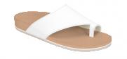 Op maat gemaakte slippers
