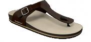 Slippers Sandalinos
